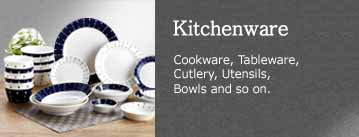 kitchenware go