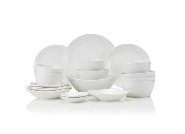 Kitchen Ware for Family