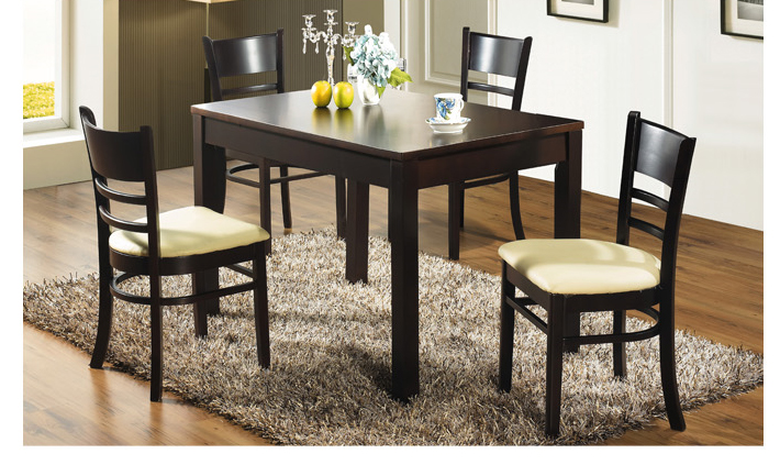 Dining Table for Four